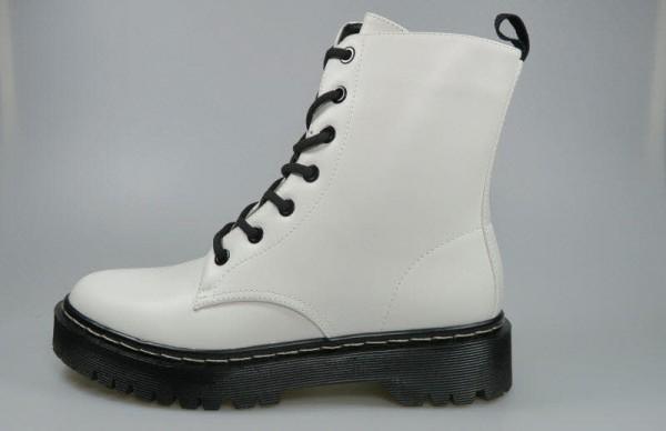 1988056-WHITE-SOFT - Bild 1