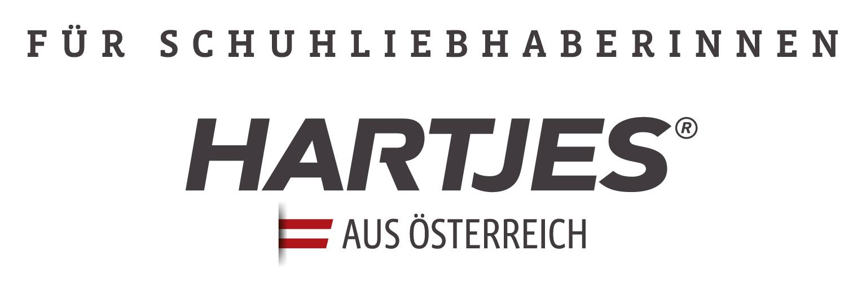 HARTJES_Logo_2017