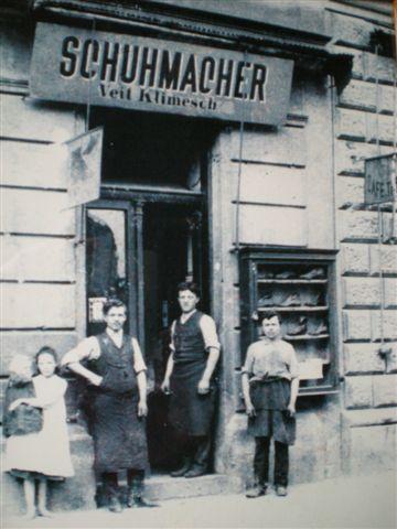 klimesch-schuhe-gruendung-1910-veit-klimesch-1