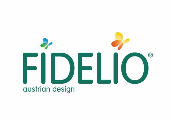 FIDELIO KG